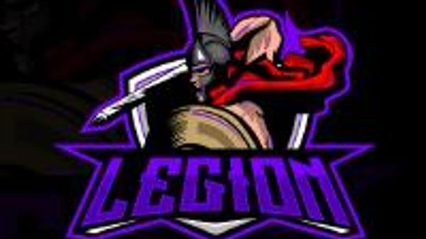 legion dao picture