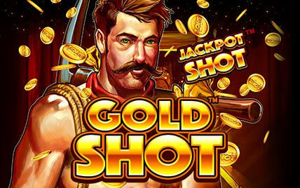 Gold Shot EU