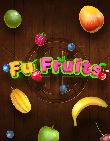 Fu Fruits