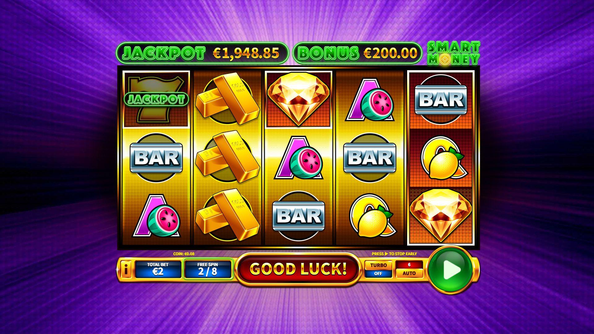 Diamond Free Games