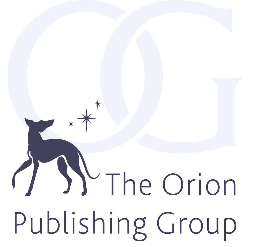 Orion Publishing