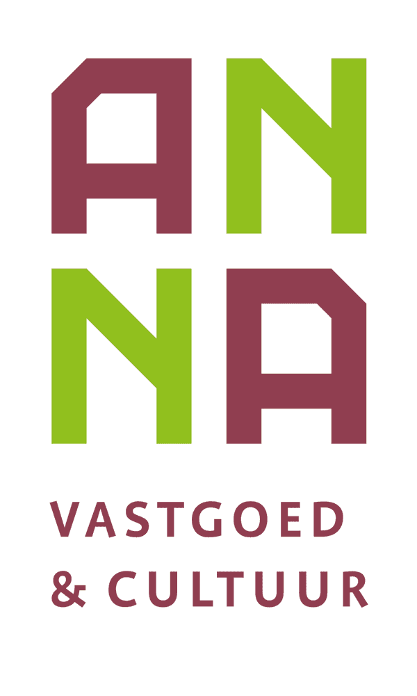 Anna Vastgoed & Cultuur