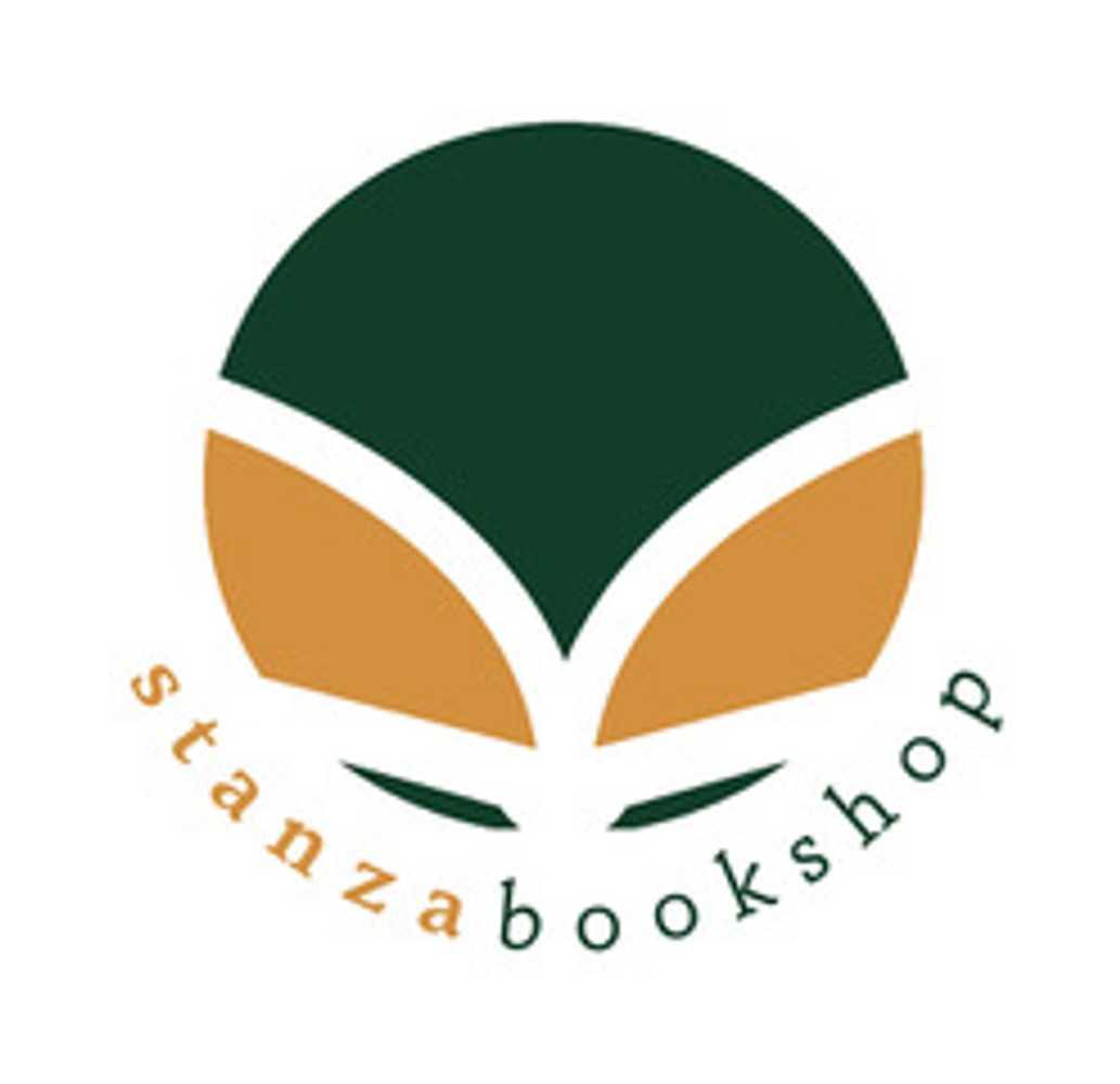 Stanza Bookshop