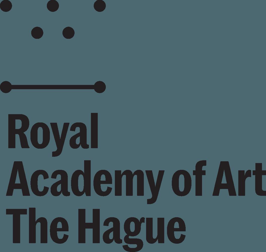 Koninklijke Academie van Beeldende Kunsten (KABK) | KABK
