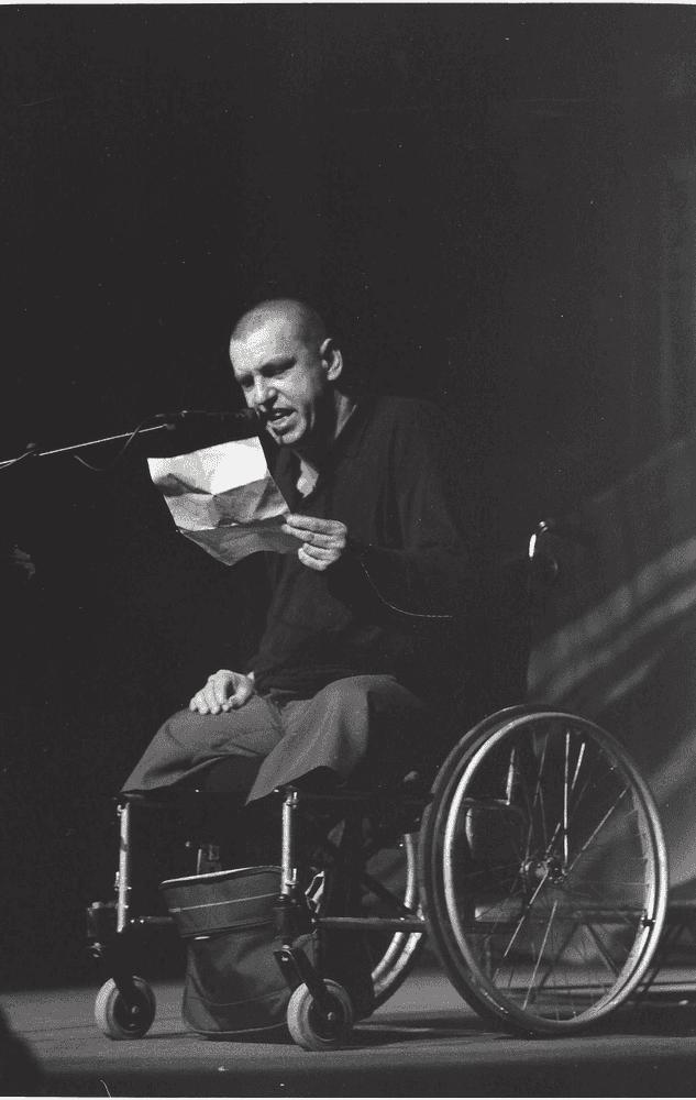 Rob Scholten