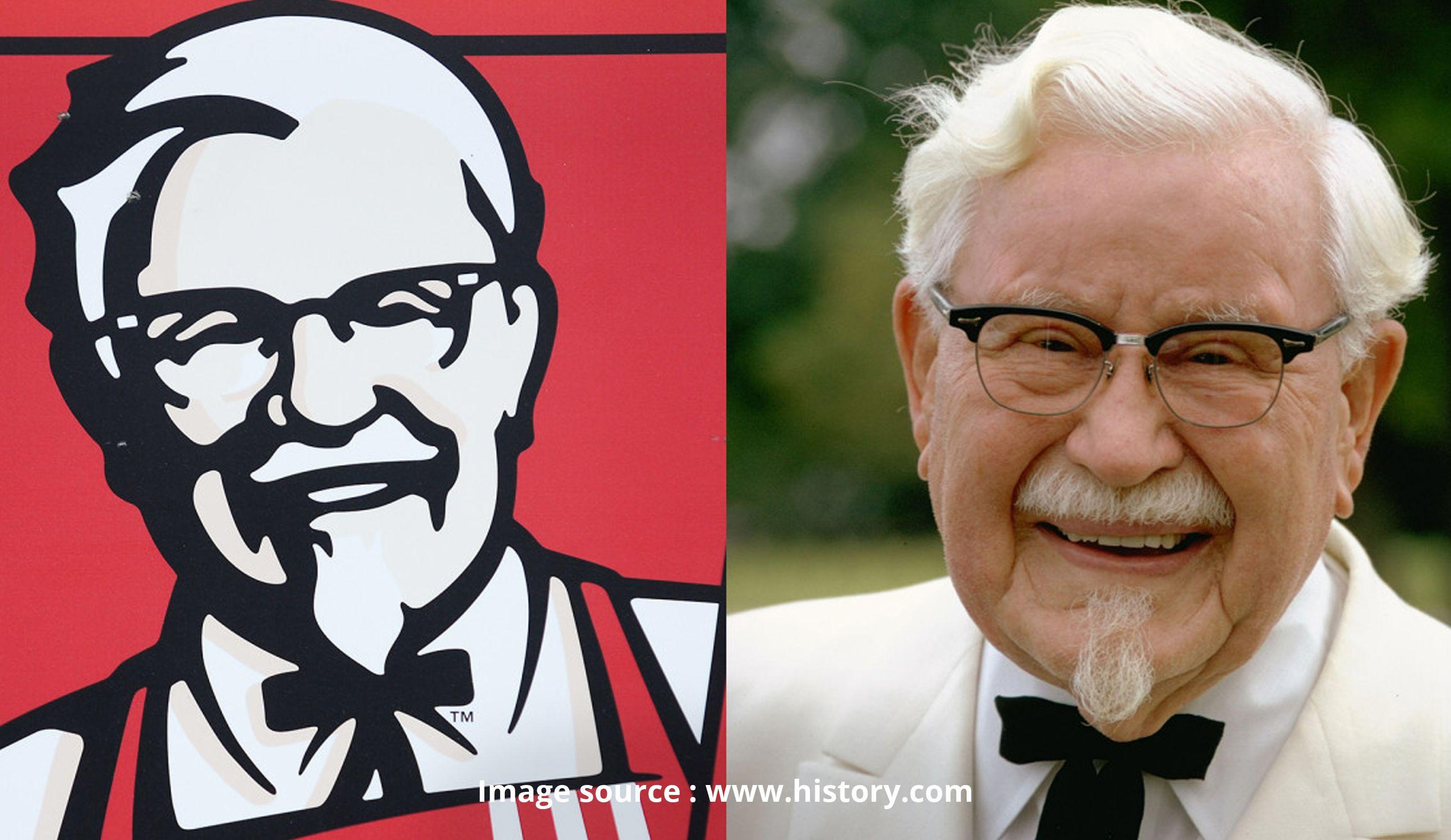 Kolonel Sanders.jpg