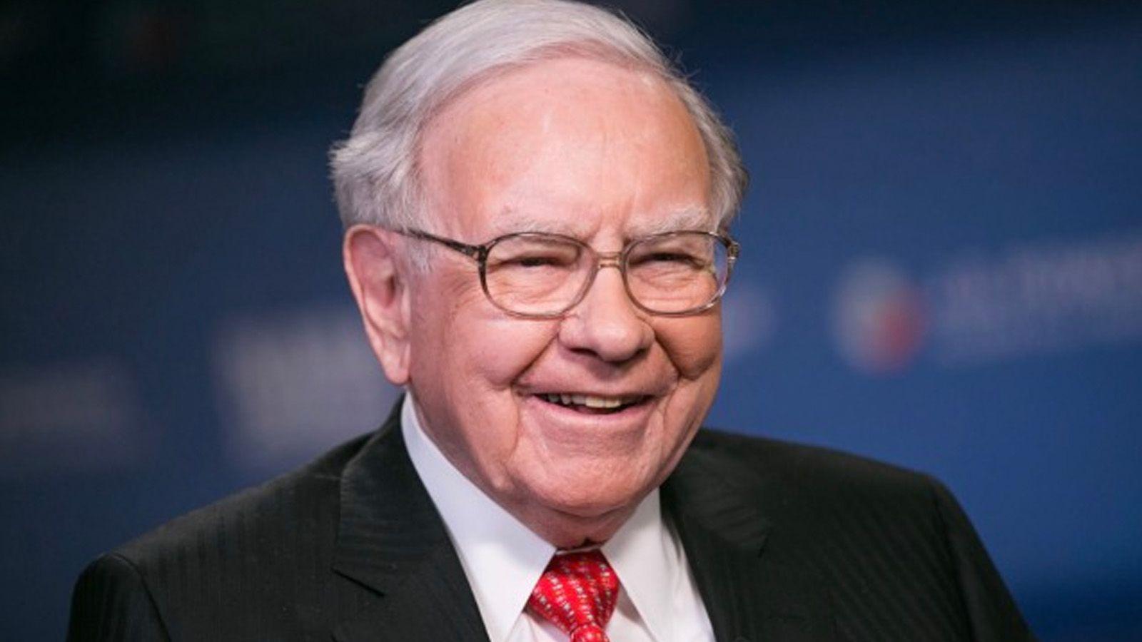 Warrent Buffet.jpg