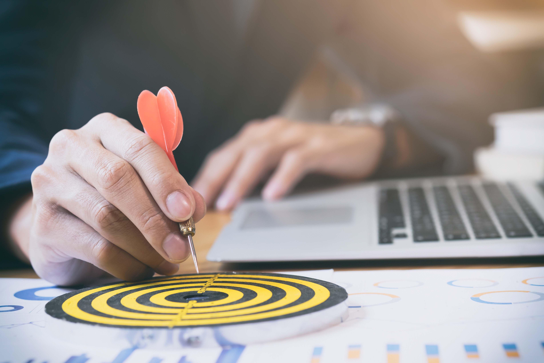 business-strategy-success-target-goals.jpg