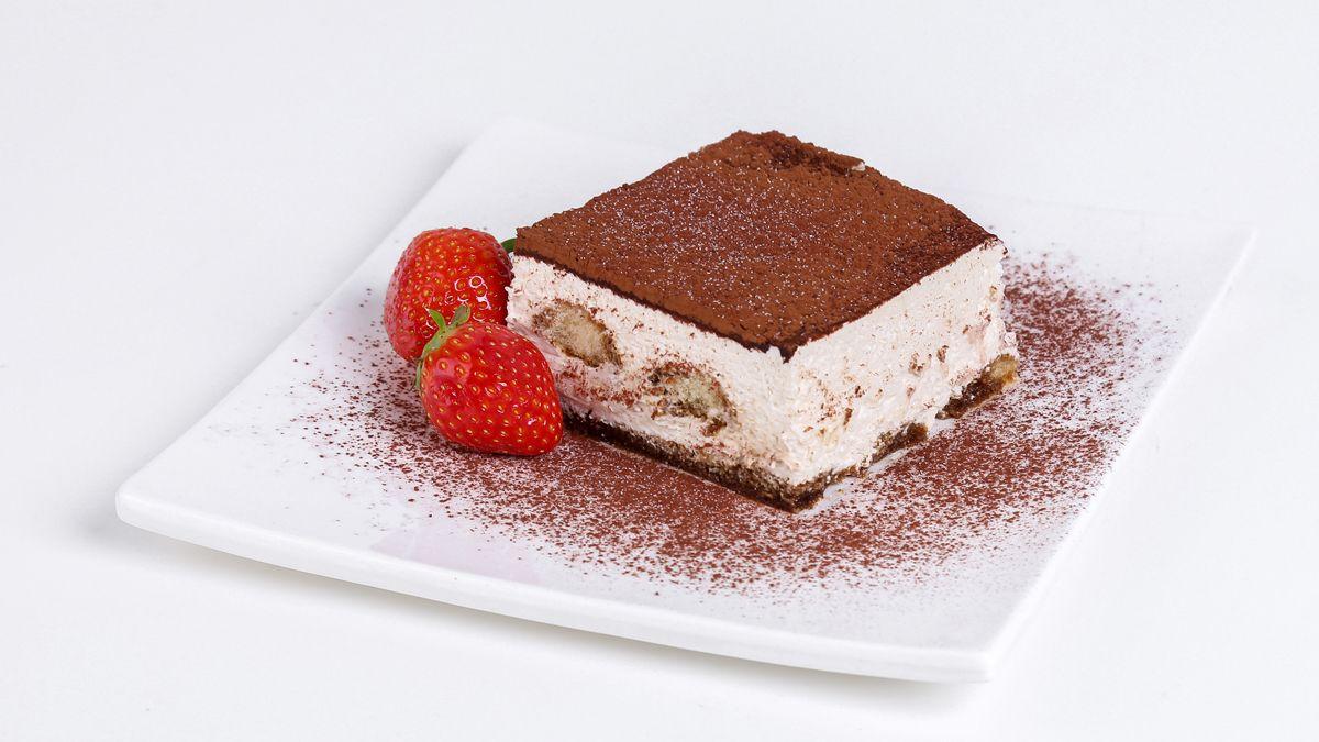 065053100_1541274353-Frozen-Food-Benarkah-Tak-Ada-Gizinya-By-bravissimos-123rf.jpg