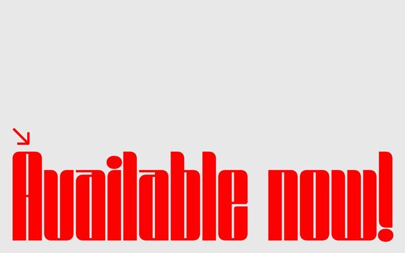 Bloeien-Available-Now