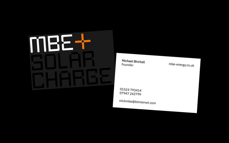 MBE-Business-Cards