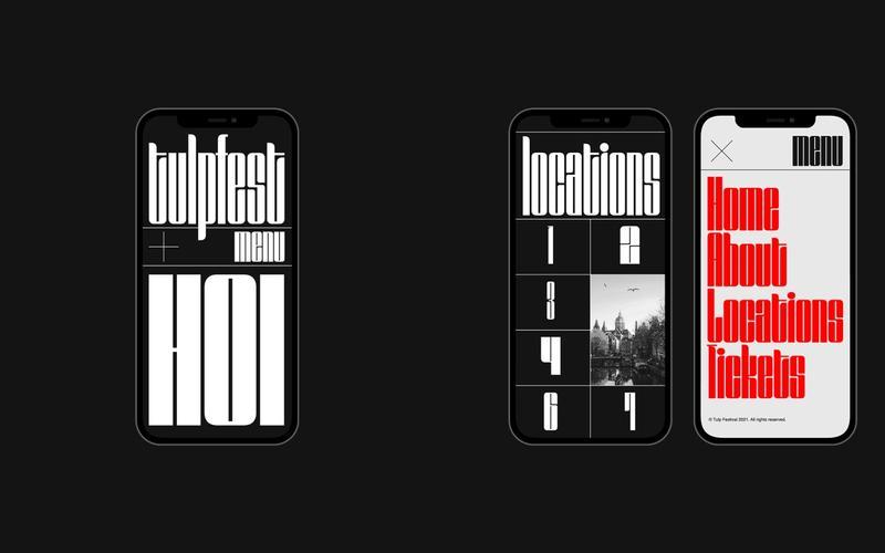 Bloeien-Mobile