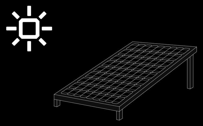 MBE-Solar