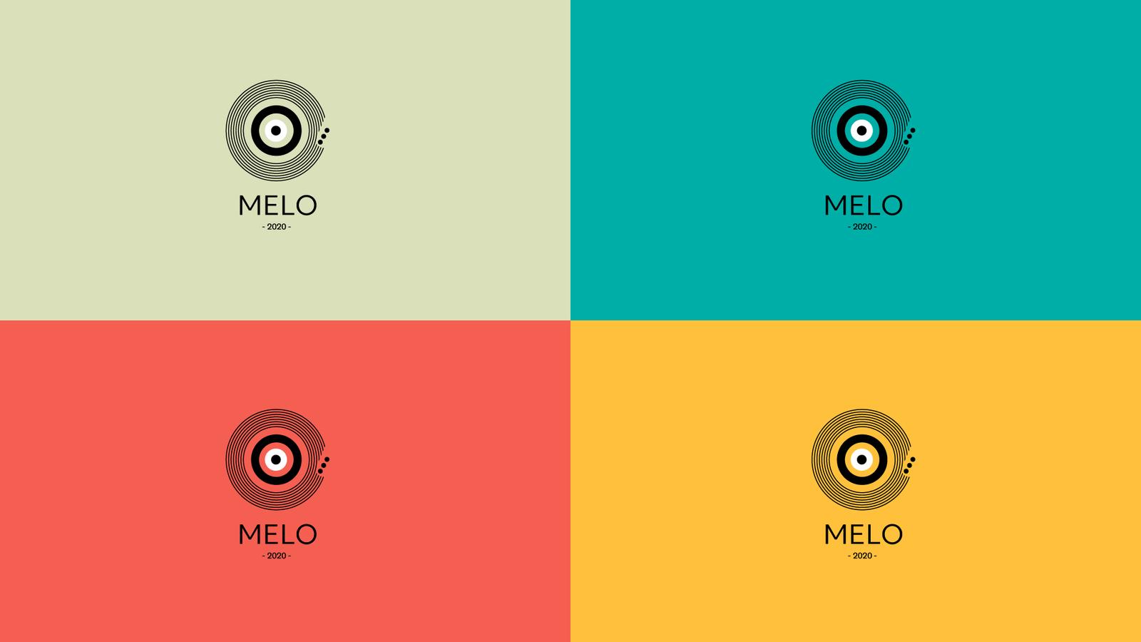 melo4