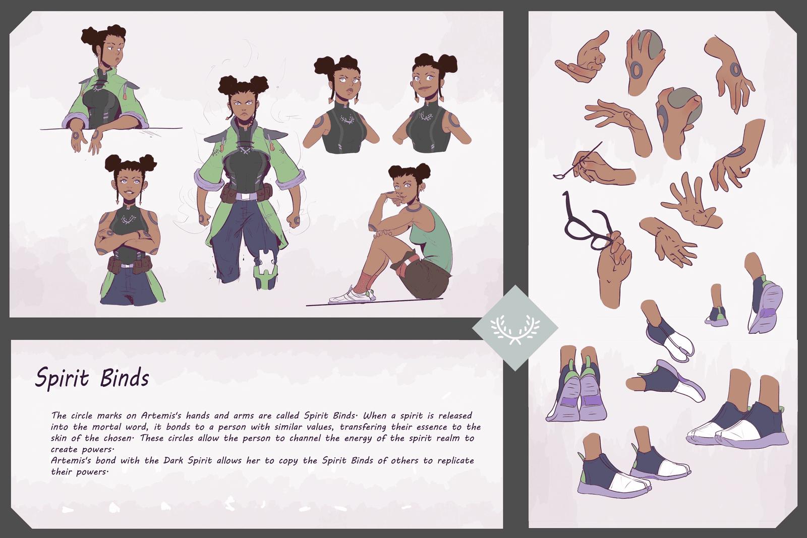 Princess Artemis Rose (2 of 2)