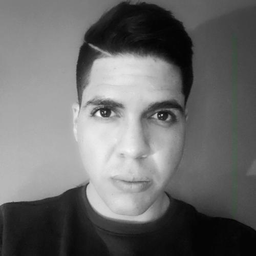 Caleb Lugo