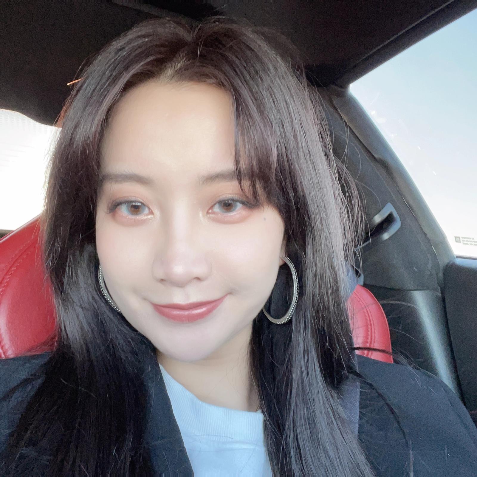 Livia Guo