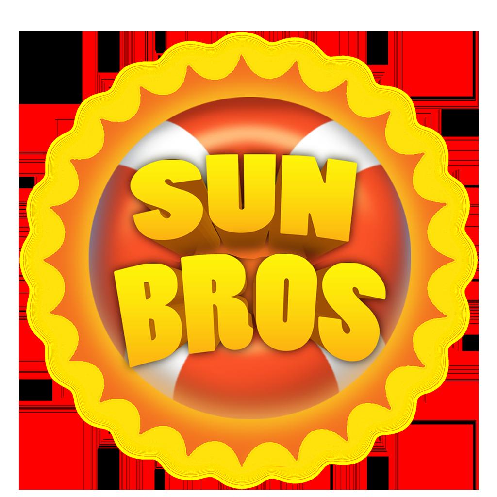 Sun Bros