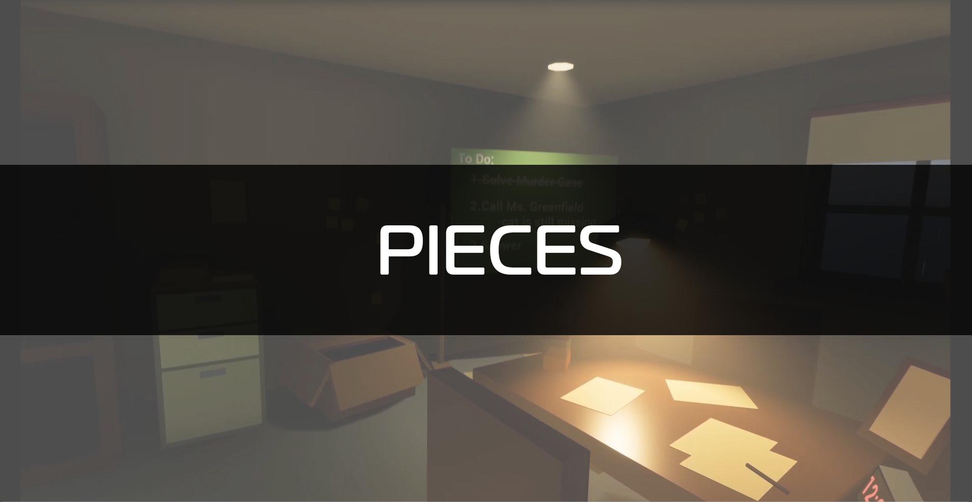Hidden preload image
