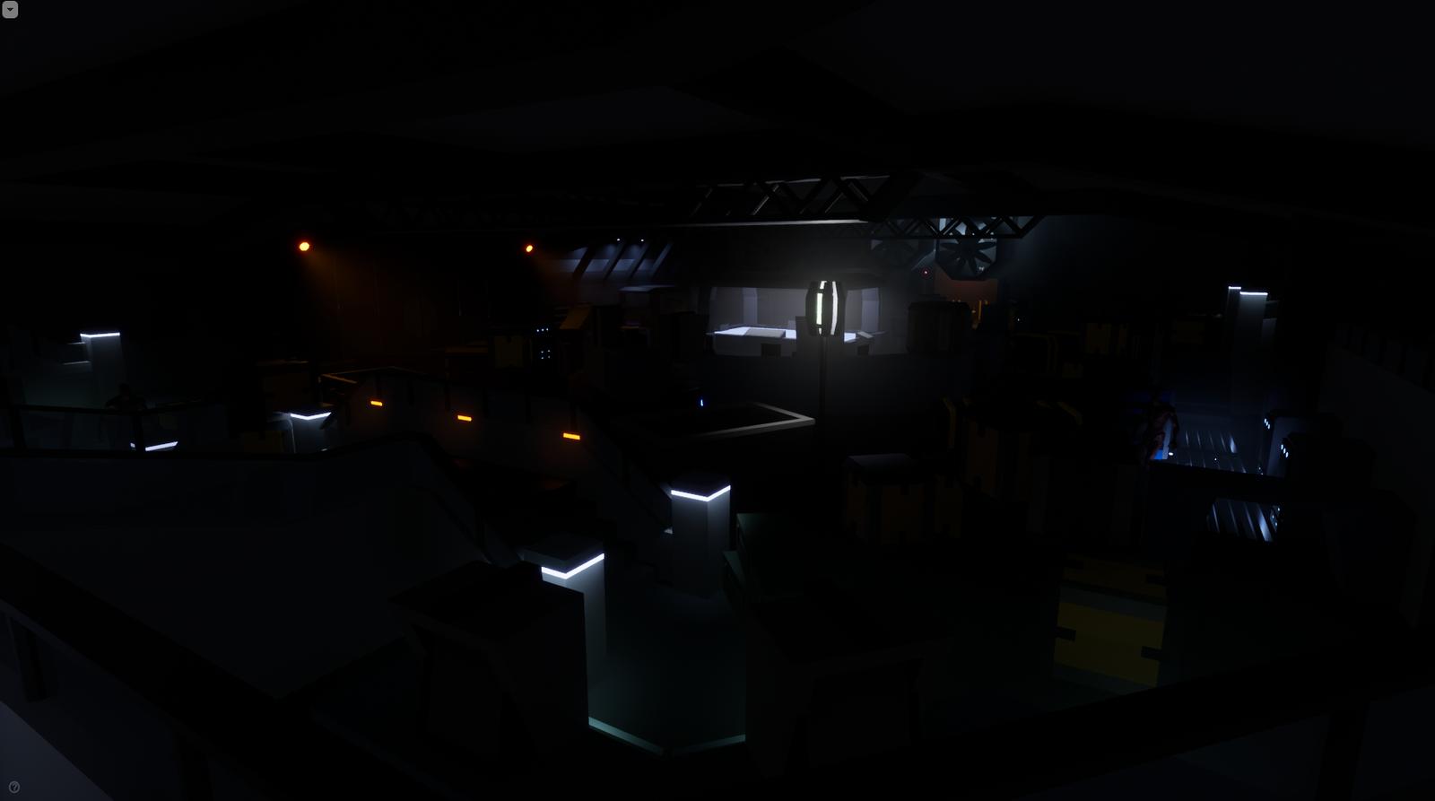 Terraform - Screenshot 03
