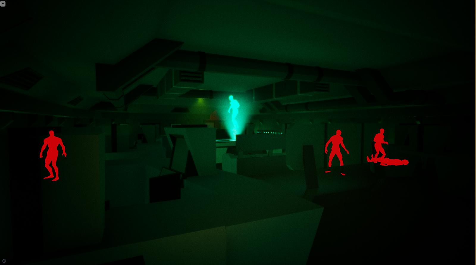 Terraform - Screenshot 04