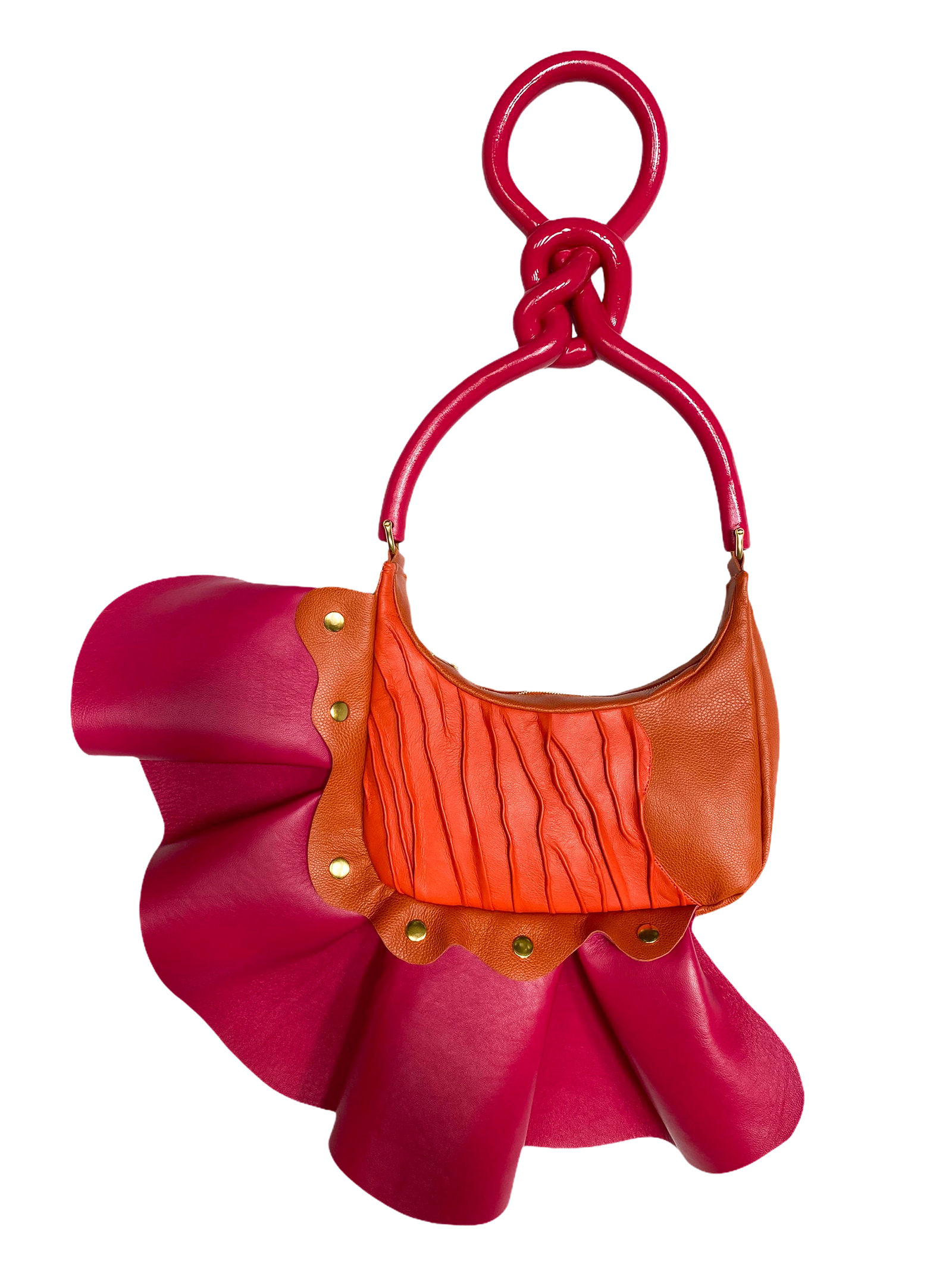 Accessories Shoulder Bag 3d print