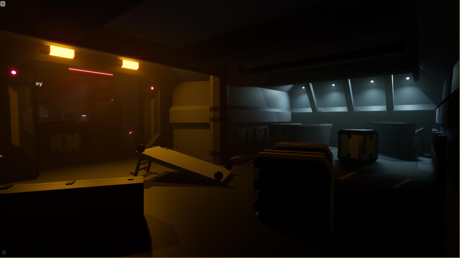 Terraform - Screenshot 01