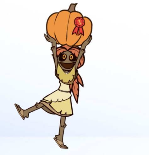 Melvin Uytingco_2D Animation/Traditional Animation