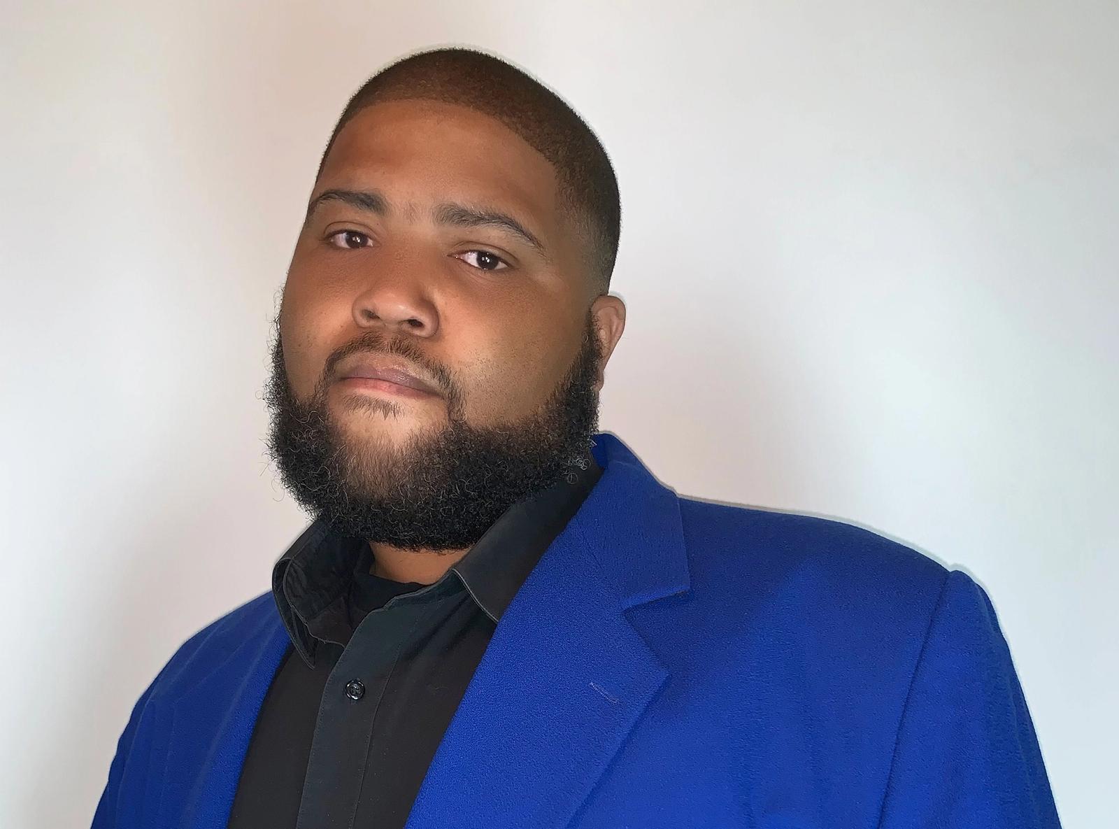 Terrell Butler