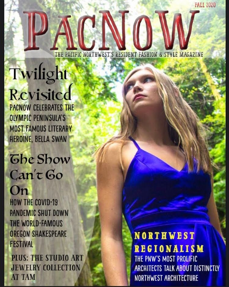 PacNoW Fall 2020 Cover