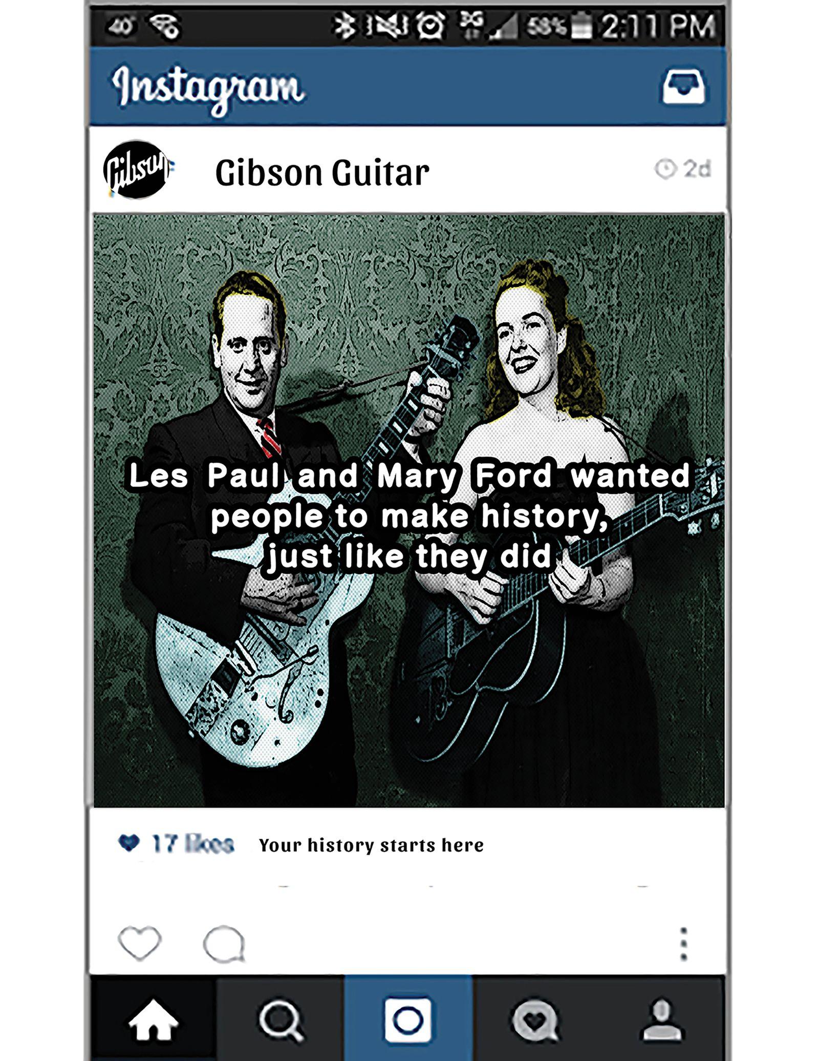 gibson5