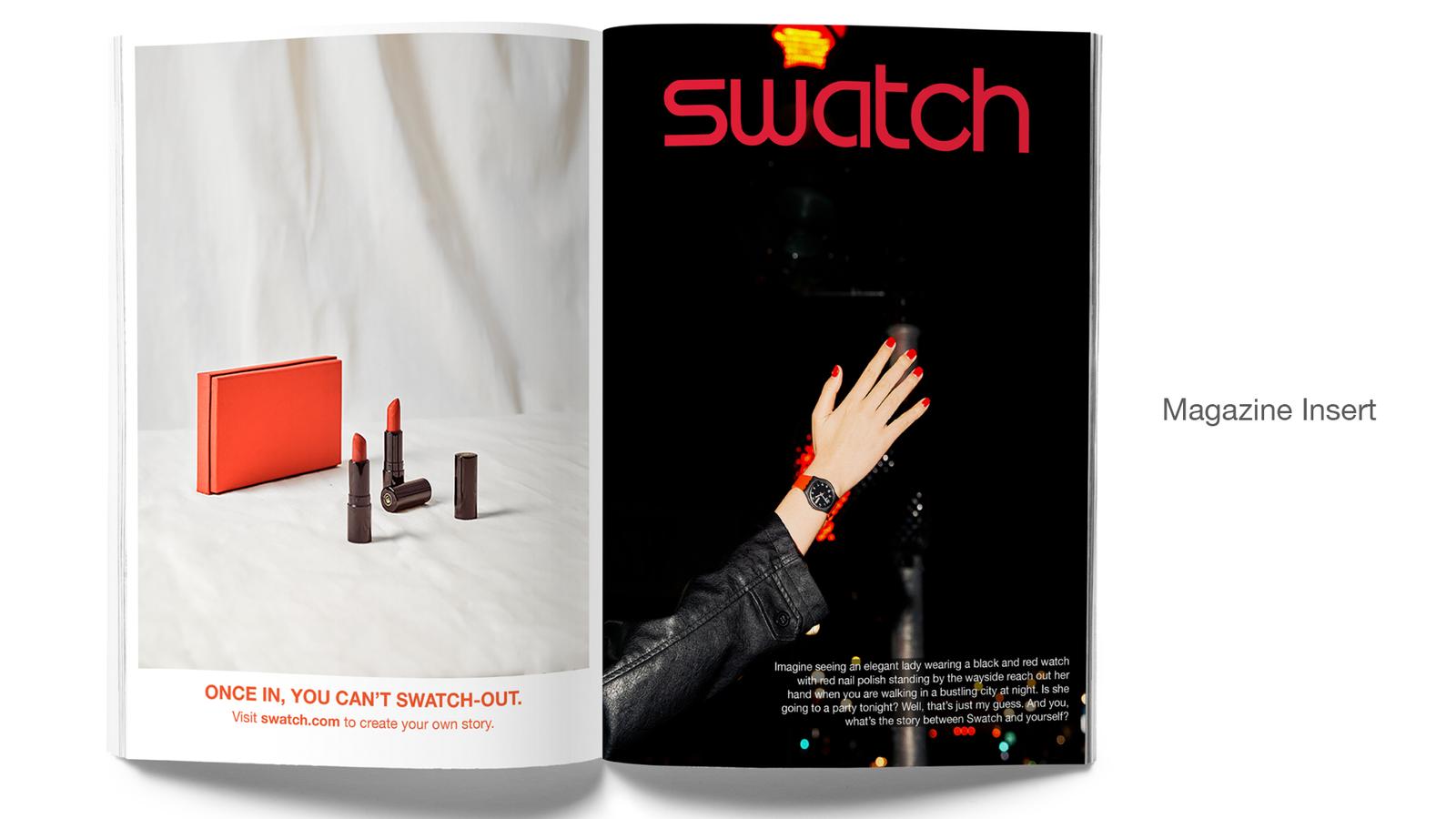 swatch4