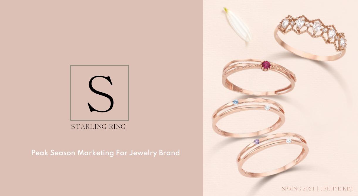 Starling ring