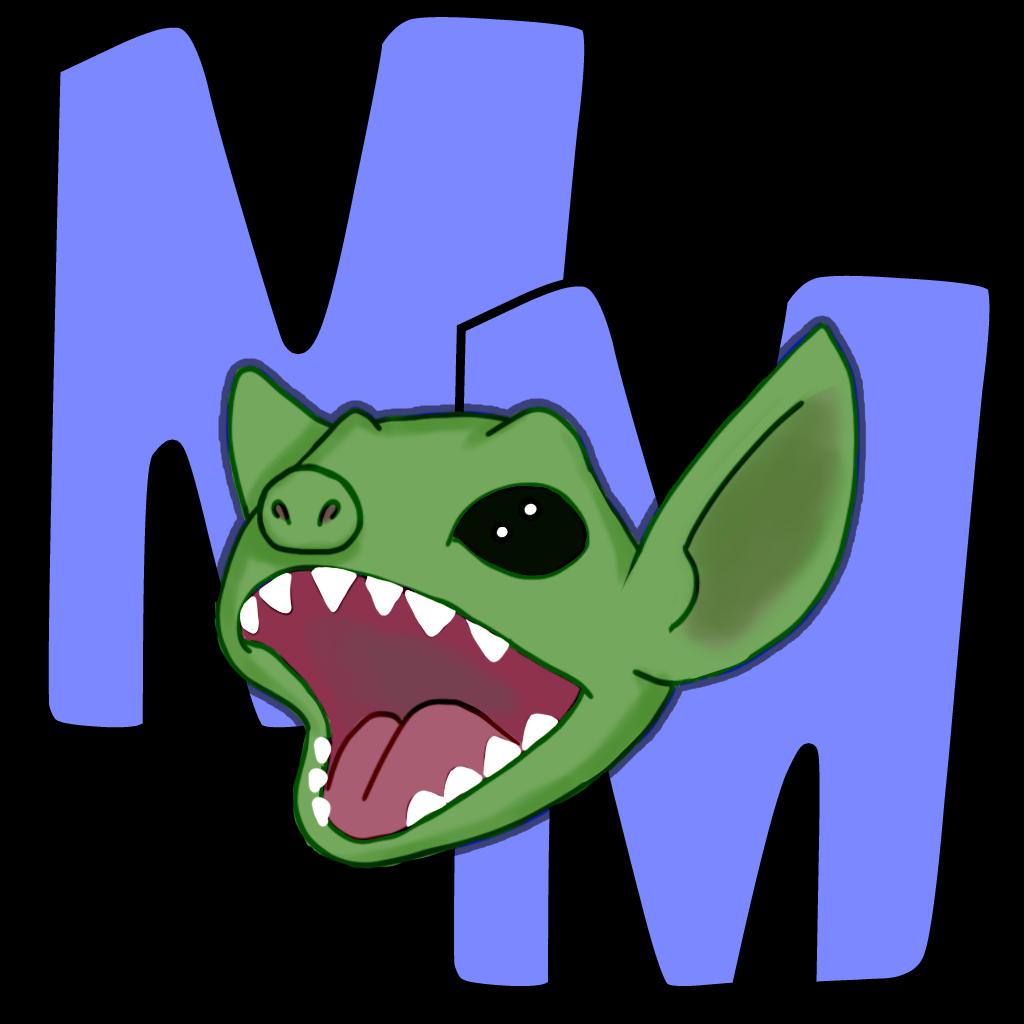 Mischief Manor