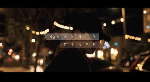 Seventy Pines