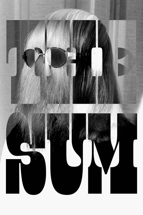 The Sum - Issue 001