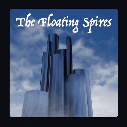 The Floating Spires