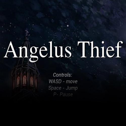 Angelus Thief