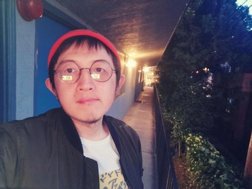 Qie Ji