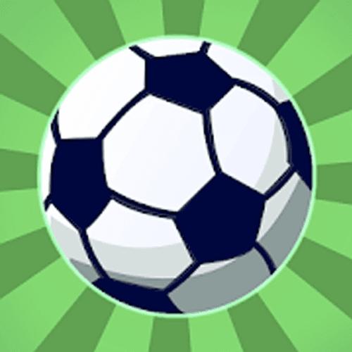 Pocket Soccer Manager