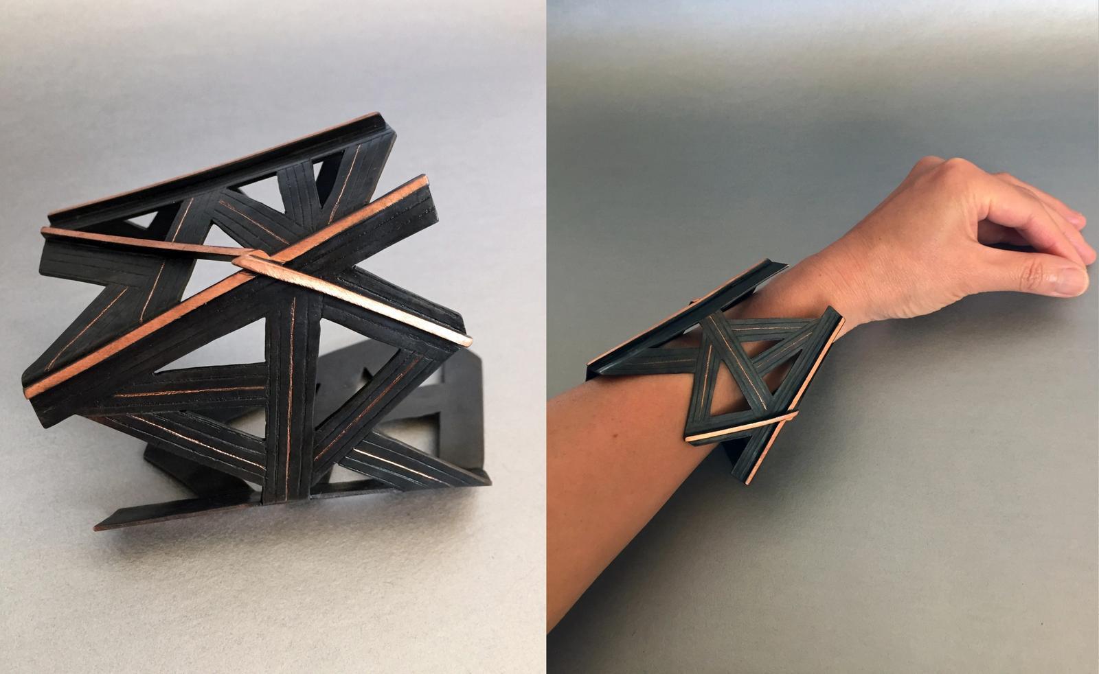 Lux Bracelet