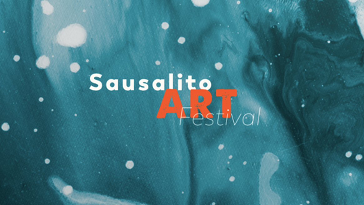 Sausolito Art Festival