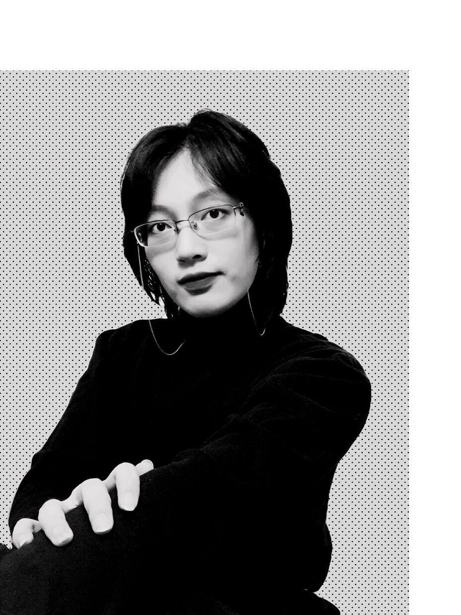 Meiyu Jing