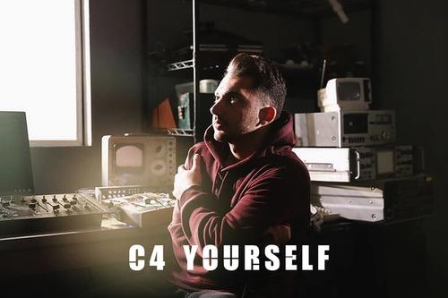 C4 Yourself