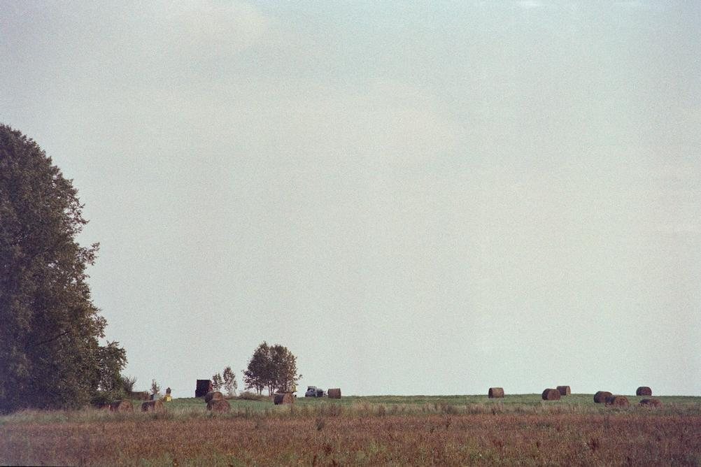 Photo of a field.