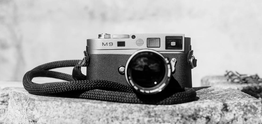 Leica M9 with a Canon 135mm f3.5 LTM lens.