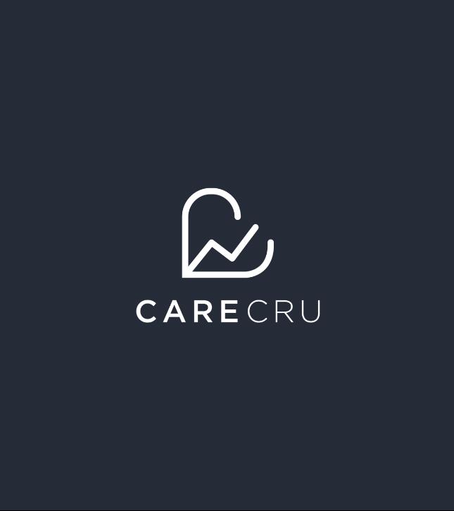 CareCru