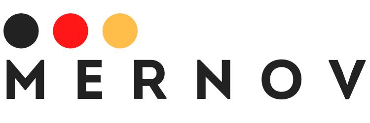 Mernov-Logo