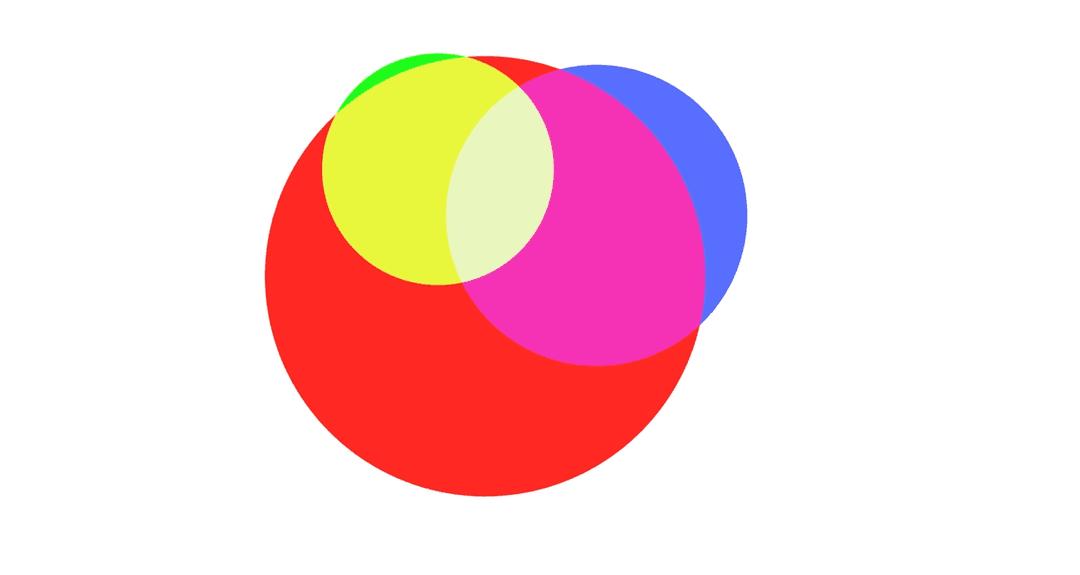 CSS / SVG 1