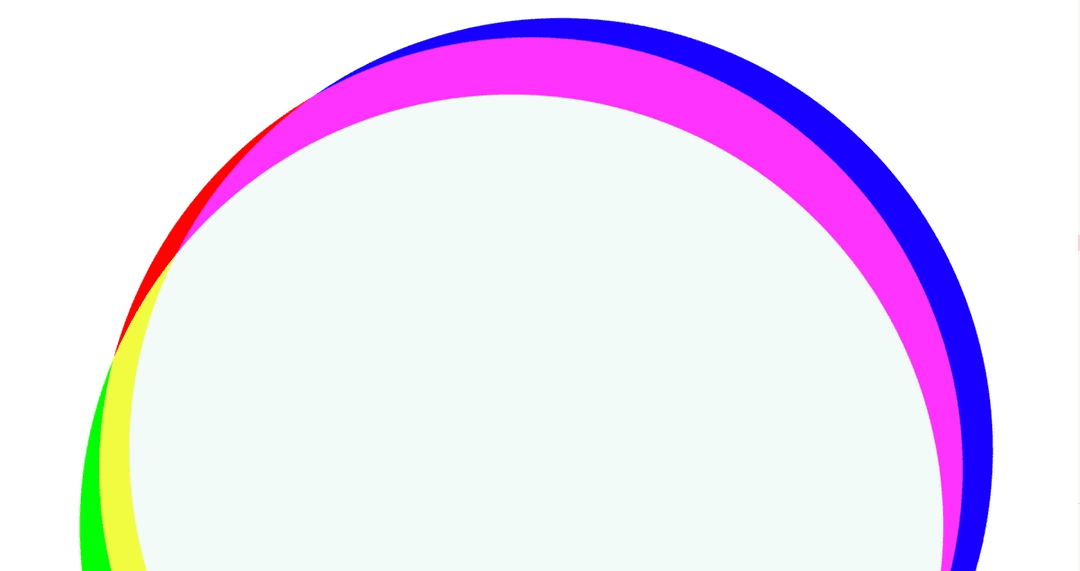 CSS / SVG 3